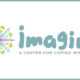 Imagine podcast with Janet Sarkos of Caring Contact
