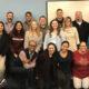 Caring Contact graduates its 96th class