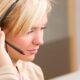 calls amid COVID-19   Caring Contact