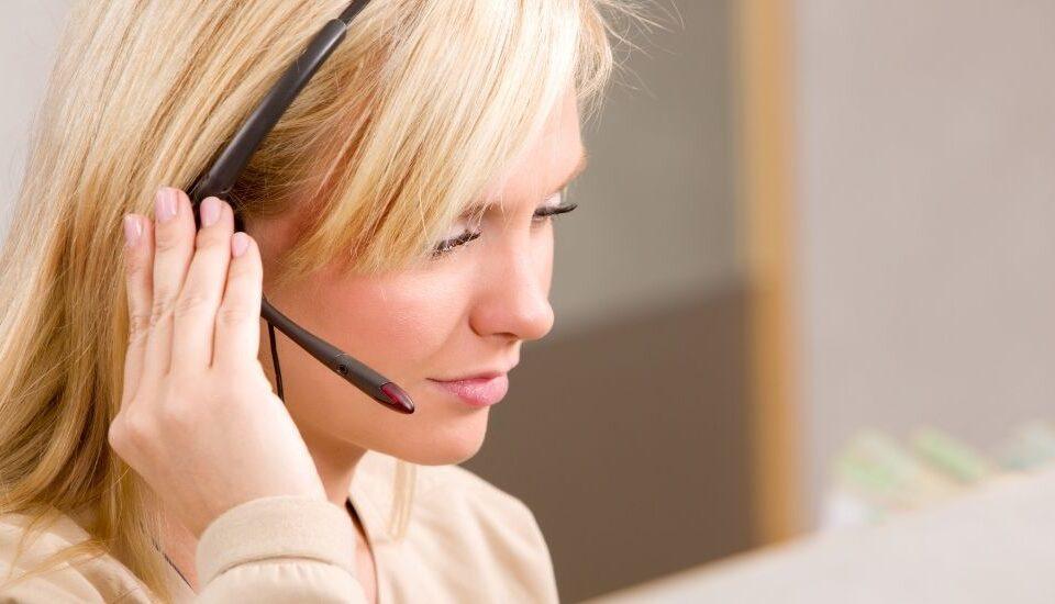 calls amid COVID-19 | Caring Contact